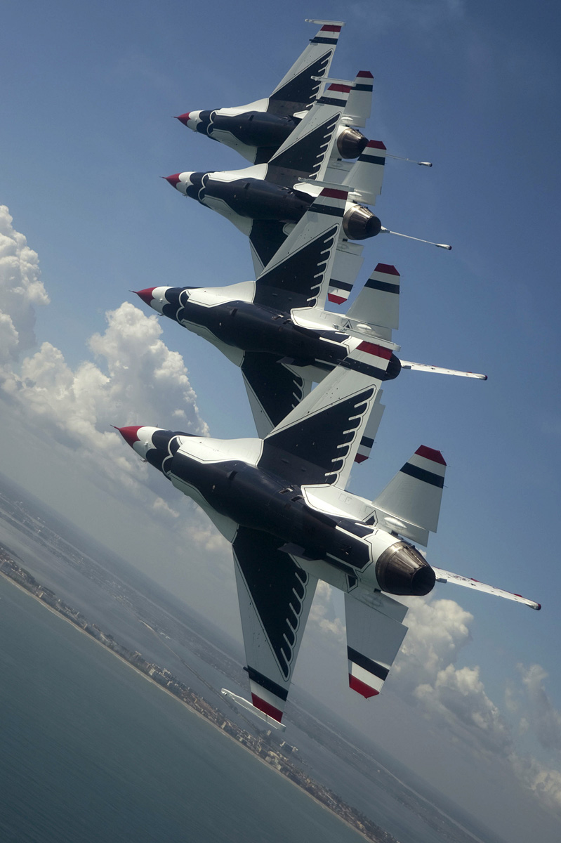 thunderbirds-019