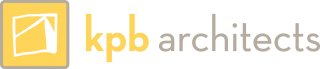 kbp-architects-logo