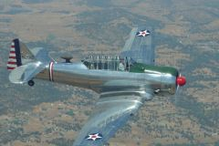 At-6-Texan