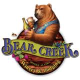 Bear Creek Winery