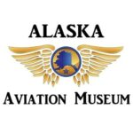 alaska-aviation-museum