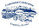 centennial-celebration-small-1