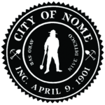 nome-city-logo