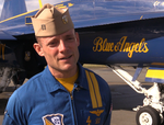 blue-angels-prepare