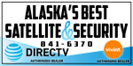 The Association welcomes AK Best Satellite as a sponsor