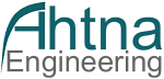 The Association welcomes Ahtna Engineering as a sponsor