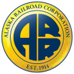 The Association welcomes Alaska Railroad Corp as a sponsor