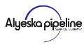 The Association welcomes Alyeska Pipeline Service Company as a sponsor