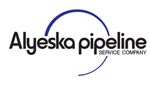 The Association welcomes Alyeska Pipeline as a sponsor