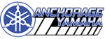 The Association welcomes Anchorage Yamaha as a sponsor