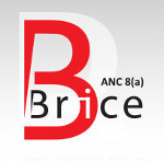 The Association welcomes Brice as a sponsor