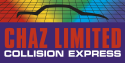 The Association welcomes Chaz Limited as a sponsor