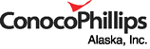 The Association welcomes Conoco-Phillips as a sponsor