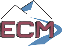 The Association welcomes Eklutna Construction & Maintenance as a sponsor