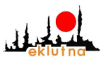The Association welcomes Eklutna as a sponsor
