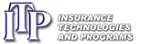 The Association welcomes ITP insurance as a sponsor