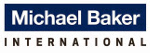 The Association welcomes Michael Baker International as a sponsor
