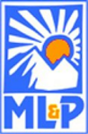 The Association welcomes ML&P as a sponsor