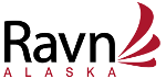 The Association welcomes Ravn Alaska as a sponsor