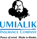 The Association welcomes Umialik Insurance Company as a sponsor
