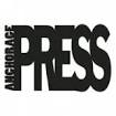 The Association welcomes Anchorage Press as a sponsor