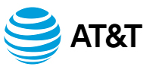 The Association welcomes AT and T as a sponsor