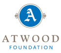 The Association welcomes Atwood Foundation as a sponsor