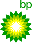 AASA salutes BP as our first sponsor for Arctic Thunder 2016. Thank you!