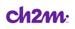 The Association welcomes CH2M Hill as a sponsor