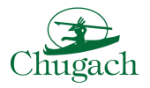 The Association welcomes Chugach as a sponsor. Federal Services