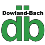 The Association welcomes back Dowland-Bach as a sponsor