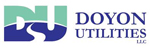The Association welcomes Doyon Utilities as a sponsor