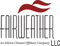 The Association welcomes Fairweather, LLC as a sponsor