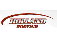 The Association welcomes Holland Roofing as a sponsor.