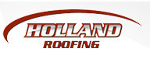 The Association welcomes back Holland Roofing as a sponsor