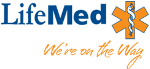 The Association welcomes LifeMed Alaska as a sponsor