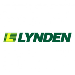 The Association welcomes Lynden Air as a sponsor