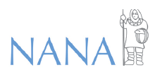 The Association welcomes NANA Development Corporation as a sponsor