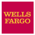 The Association welcomes Wells Fargo as a sponsor